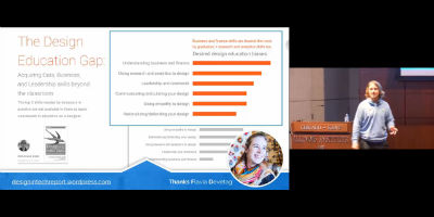 Jason Knill: Forecasting WP Business Growing