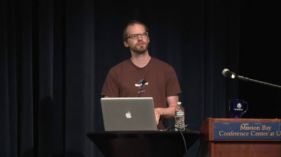 Mike Adams: Developing Secure Widgets: Secure iFrame Communication in a Pre-postMessage World