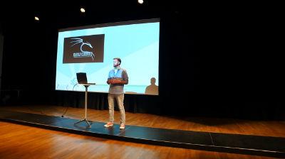 Mateusz Piaszczak: Czy twój WordPress czuje się bezpiecznie?