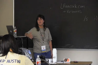 Debra Schmidt: Monetizing Your WordPress Sites
