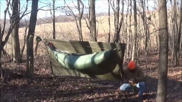 tarp nylon rain for profly nest lichen fly cha eaglesnest eno charcoal hammock hammocks eagles sil outfitters