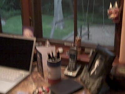 Bureau Of The Hidden Ones Of Iv 39 S Blog On The Road With Iv Ingrid Vanderveldt