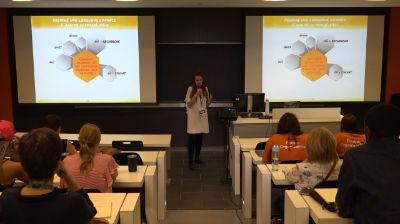 Joémie Michaud: Comment monétiser vos compétences WordPress grâce au marketing numérique