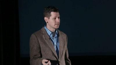 Mark Jaquith: Cache Money Business - WordPress.tv
