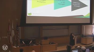 Christie Chirinos: Beginner's Guide To WordPress And Ecommerce