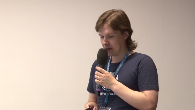 Сергей Бирюков: Все что нужно знать о WP_Query