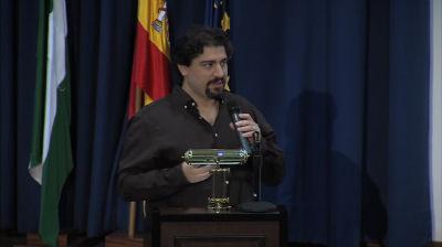 Daniel Frías: Éxitos y fracasos en el desarrollo con WordPress