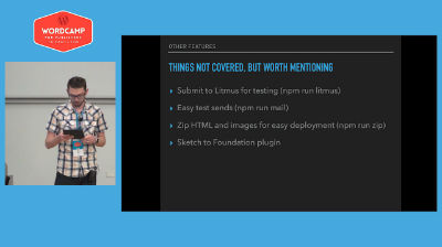 Mike Auteri: The Easy (and Sane) Way to Create Responsive HTML Emails
