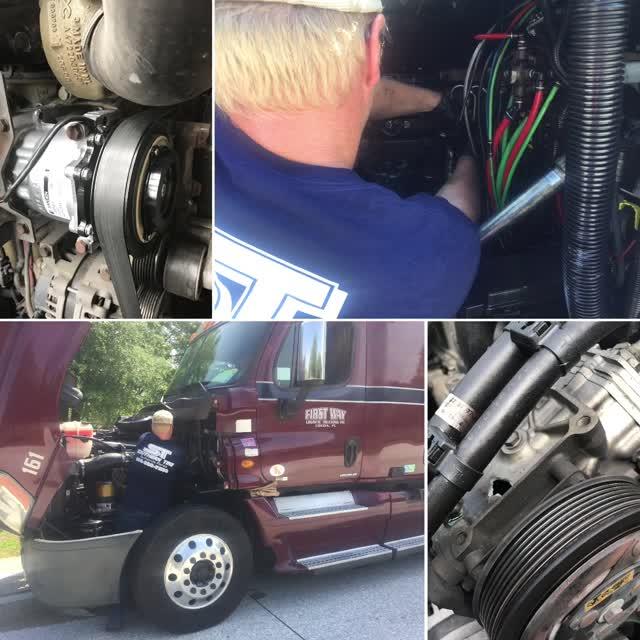 Savannah Mobile Tire Repair 912 390 2099 Savannah Road Service