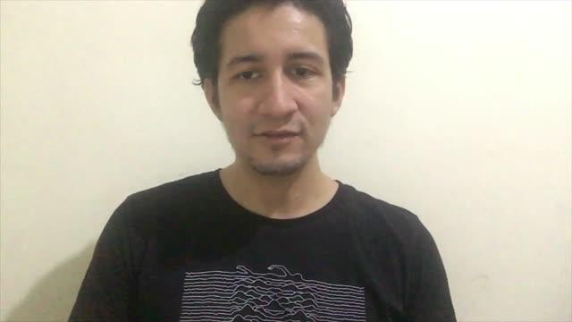 Jorge Ortega: Mi experiencia con la Comunidad WordPress