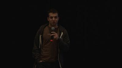 Andrew Nacin: My Mistakes with WordPress