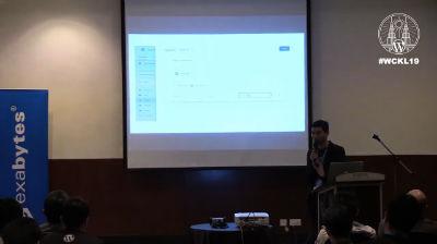 Amirul Nordin: Google Tag Manager untuk Marketer (Edisi WordPress)