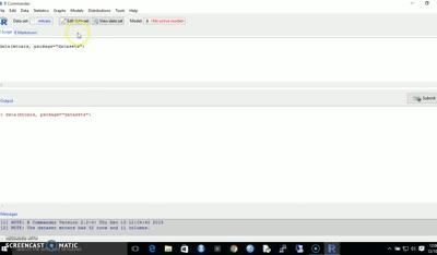 Nlme in r tutorial