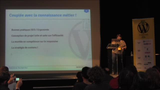 Émilie Lebrun : Étude de cas - Bus Open Tour, un multisite e-commerce et multilingue