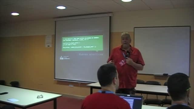 Fernando Tellado: ¿Cómo crear y subir plugins al repositorio de WordPress.org?
