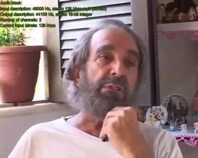 Vídeo: A história da privatização da Vale do Rio Doce