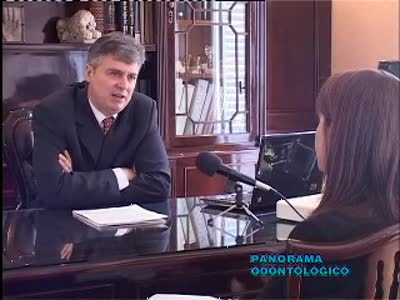 panodonto-Prof. Dr. Claudio Becerra