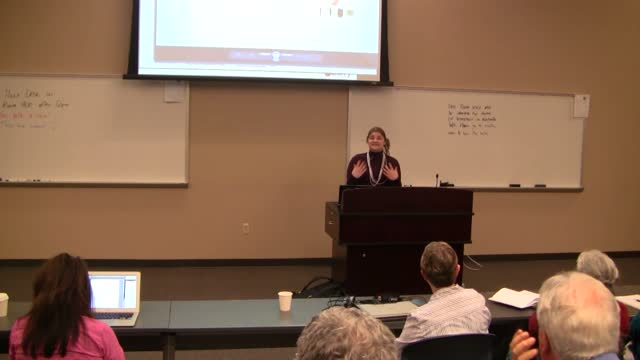 D'nelle Dowis: Intermediate Intro To WordPress: Images, Widgets, Themes