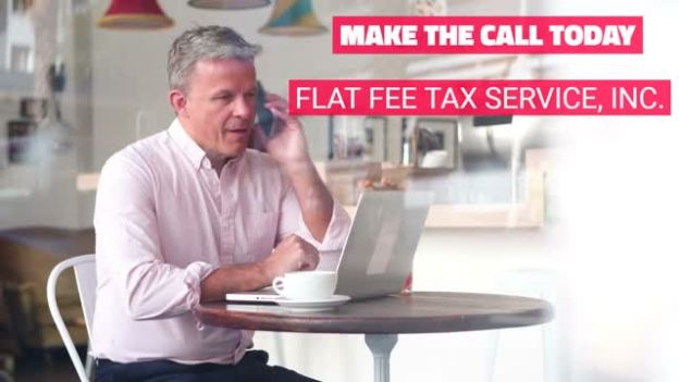 Affordable Irs Settlements Flat Fee Tax Service S Blog