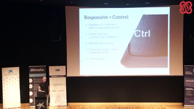 JuanKa Díaz: La importancia del contenido en tu web