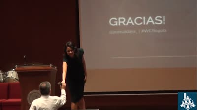 Jean Saldaña: Cómo atraer clientes internacionales como freelance
