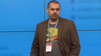 Николай Миронов: Сайт глазами контентера: какой должна быть идеальная «админка»