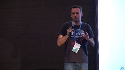 Florian Gottschall: Create videos for your WordPress blog the easy way