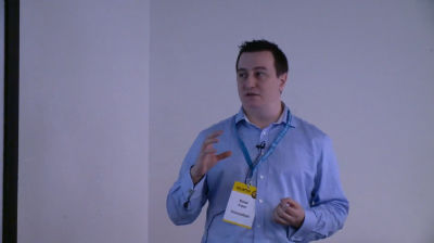 Michael Cropper: Tracking Your Content Marketing Results Accurately