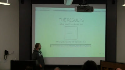 Ben Lobaugh: Plugin Workshop: Relevanssi