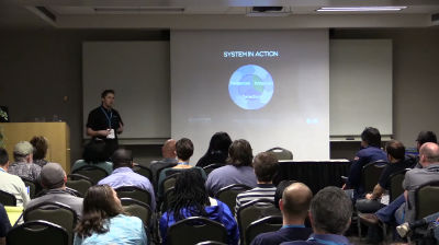 Joseph Herbrandson: WordPress Security - Fundamentals for Professionals