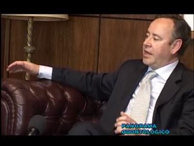 panodonto-Prof. Dr. Mariano Sanz