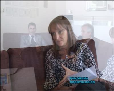 Panorama Odontologico- entrevista Protesis