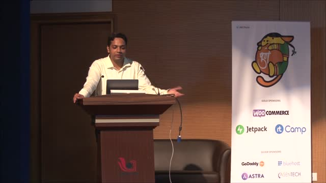 Sujay Pawar: Tips for Marketing Your Products