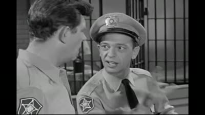 Barney Fife Quotes Barney Fife Mayberry Wiki