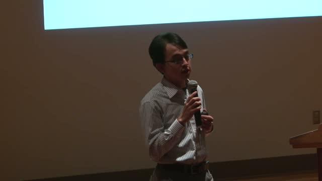 Michael Erlewine: A/B Testing the WordPress Way