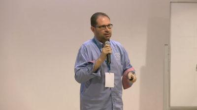 Peter Belko: 3 veci, ktoré môžu skomplikovať členský web aj e-shop
