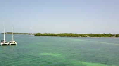 Sea of Abaco-Bahamas 2017 HD