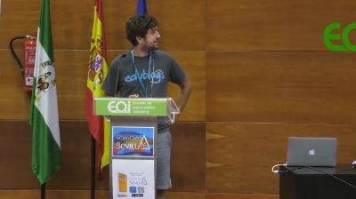 Ignacio Cruz Moreno: Multisitios a lo grande - Edublogs y CampusPress