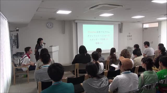 Naoko Takano: 開発者・ブロガー・Web 担さんの悩みを解決!WordPress.com の活かし方
