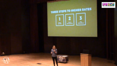 Erin Flynn: Raising Your Web Design Rates