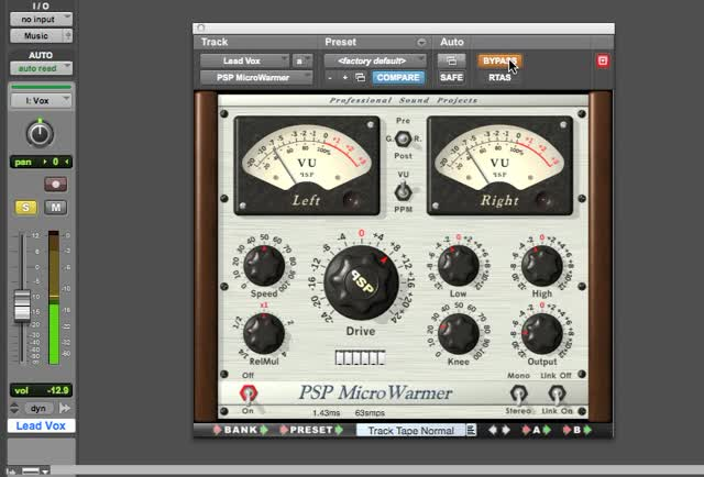 The Ultimate Guide: Mixing Aggressive Rock Vocals | Make