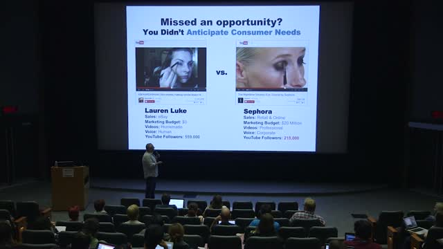 Brian Rotsztein: Use Content Marketing to Better Reach Your Ideal Audience
