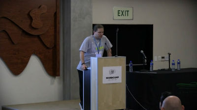 Matt Cohen: Finding the WordPress Cookie Monster