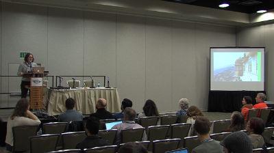 Seattle Videos - WordPress.tv