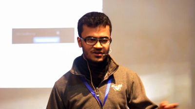 Aagat Adhikari: Optimizing WordPress Workflow