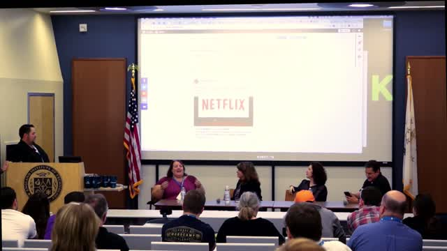 Jennifer Shaheen, Laura Willis, Michelle Ames, Tom Shapiro: Marketing Experts Panel with Live Questions & Website Reviews
