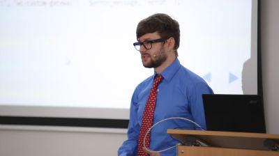 Ján Bočínec: Woocommerce pre developerov