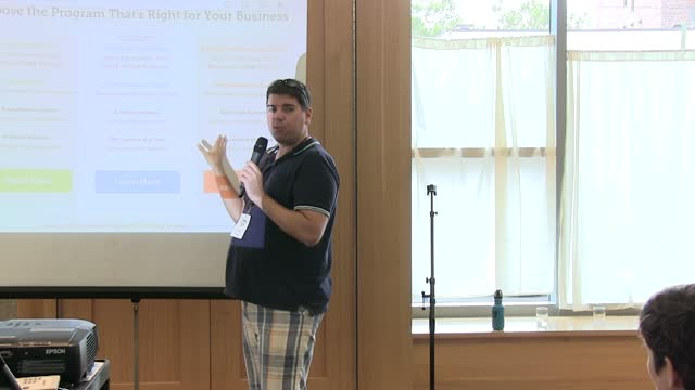 Andy Hayes: Website Critiques: How To Decide What Works And What To Ditch