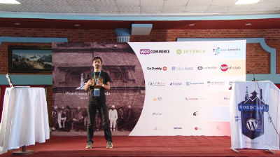 Sadip Bhattarai: WooCommerce – The Best Alternative