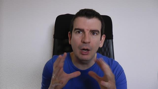 David Plaza: ¿Por qué las empresas deberían apoyar WordPress?